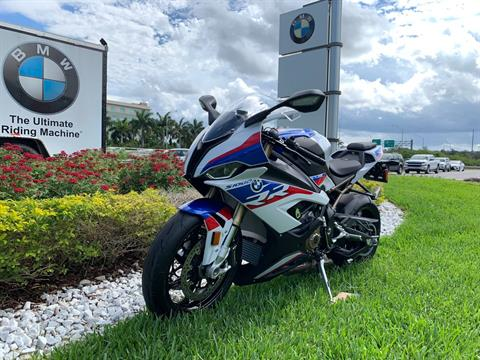 New 2020 BMW S 1000 RR for sale, BMW S 1000RR for sale, BMW Motorcycle S1000RR, new BMW RR, Sport. BMW Motorcycles of Miami, Motorcycles of Miami, Motorcycles Miami, New Motorcycles, Used Motorcycles, pre-owned. #BMWMotorcyclesOfMiami #MotorcyclesOfMiami #MotorcyclesMiami - Photo 4
