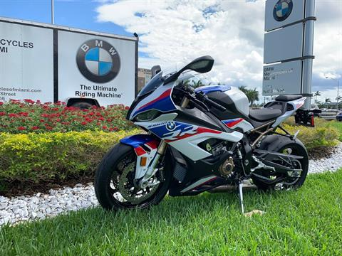 New 2020 BMW S 1000 RR for sale, BMW S 1000RR for sale, BMW Motorcycle S1000RR, new BMW RR, Sport. BMW Motorcycles of Miami, Motorcycles of Miami, Motorcycles Miami, New Motorcycles, Used Motorcycles, pre-owned. #BMWMotorcyclesOfMiami #MotorcyclesOfMiami #MotorcyclesMiami - Photo 5
