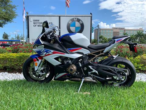 New 2020 BMW S 1000 RR for sale, BMW S 1000RR for sale, BMW Motorcycle S1000RR, new BMW RR, Sport. BMW Motorcycles of Miami, Motorcycles of Miami, Motorcycles Miami, New Motorcycles, Used Motorcycles, pre-owned. #BMWMotorcyclesOfMiami #MotorcyclesOfMiami #MotorcyclesMiami - Photo 7