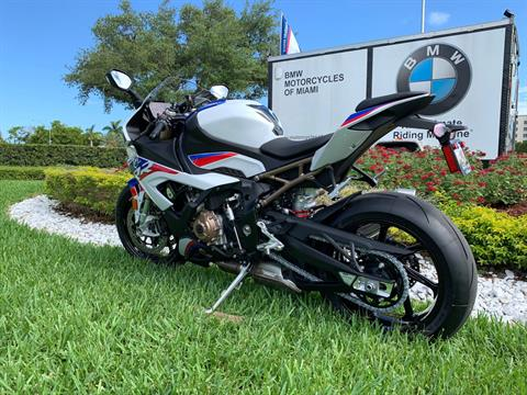 New 2020 BMW S 1000 RR for sale, BMW S 1000RR for sale, BMW Motorcycle S1000RR, new BMW RR, Sport. BMW Motorcycles of Miami, Motorcycles of Miami, Motorcycles Miami, New Motorcycles, Used Motorcycles, pre-owned. #BMWMotorcyclesOfMiami #MotorcyclesOfMiami #MotorcyclesMiami - Photo 9