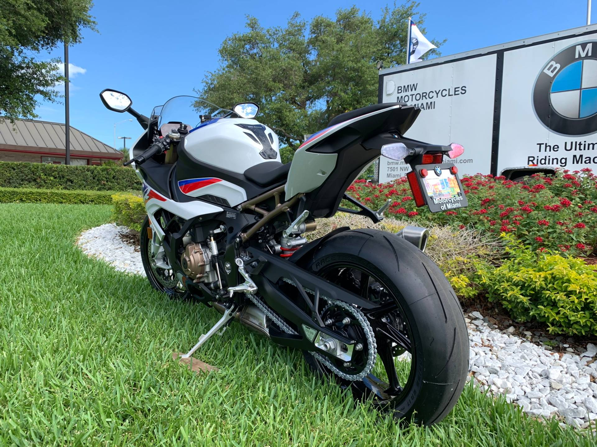 New 2020 BMW S 1000 RR for sale, BMW S 1000RR for sale, BMW Motorcycle S1000RR, new BMW RR, Sport. BMW Motorcycles of Miami, Motorcycles of Miami, Motorcycles Miami, New Motorcycles, Used Motorcycles, pre-owned. #BMWMotorcyclesOfMiami #MotorcyclesOfMiami #MotorcyclesMiami - Photo 10