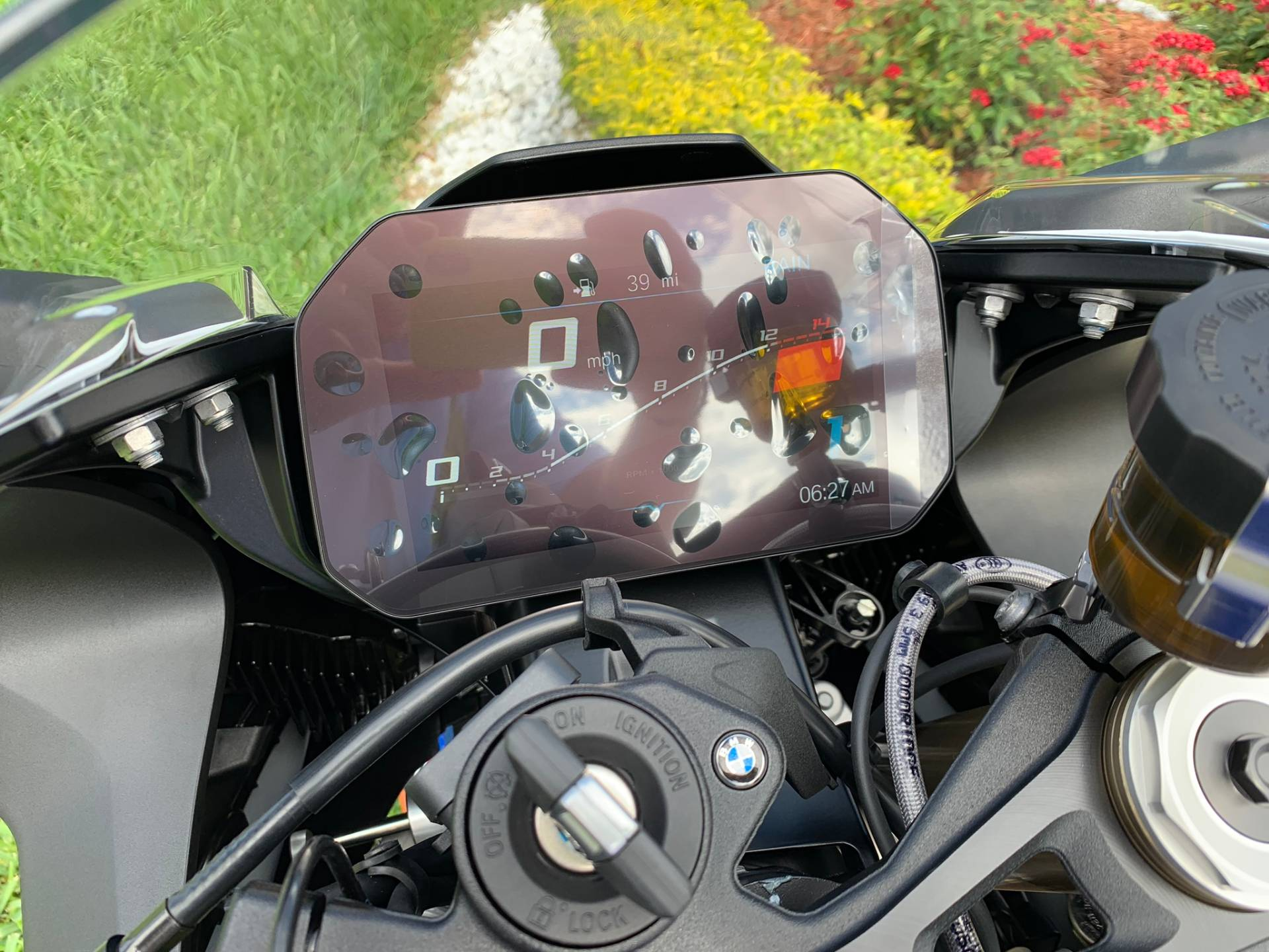 New 2020 BMW S 1000 RR for sale, BMW S 1000RR for sale, BMW Motorcycle S1000RR, new BMW RR, Sport. BMW Motorcycles of Miami, Motorcycles of Miami, Motorcycles Miami, New Motorcycles, Used Motorcycles, pre-owned. #BMWMotorcyclesOfMiami #MotorcyclesOfMiami #MotorcyclesMiami - Photo 14