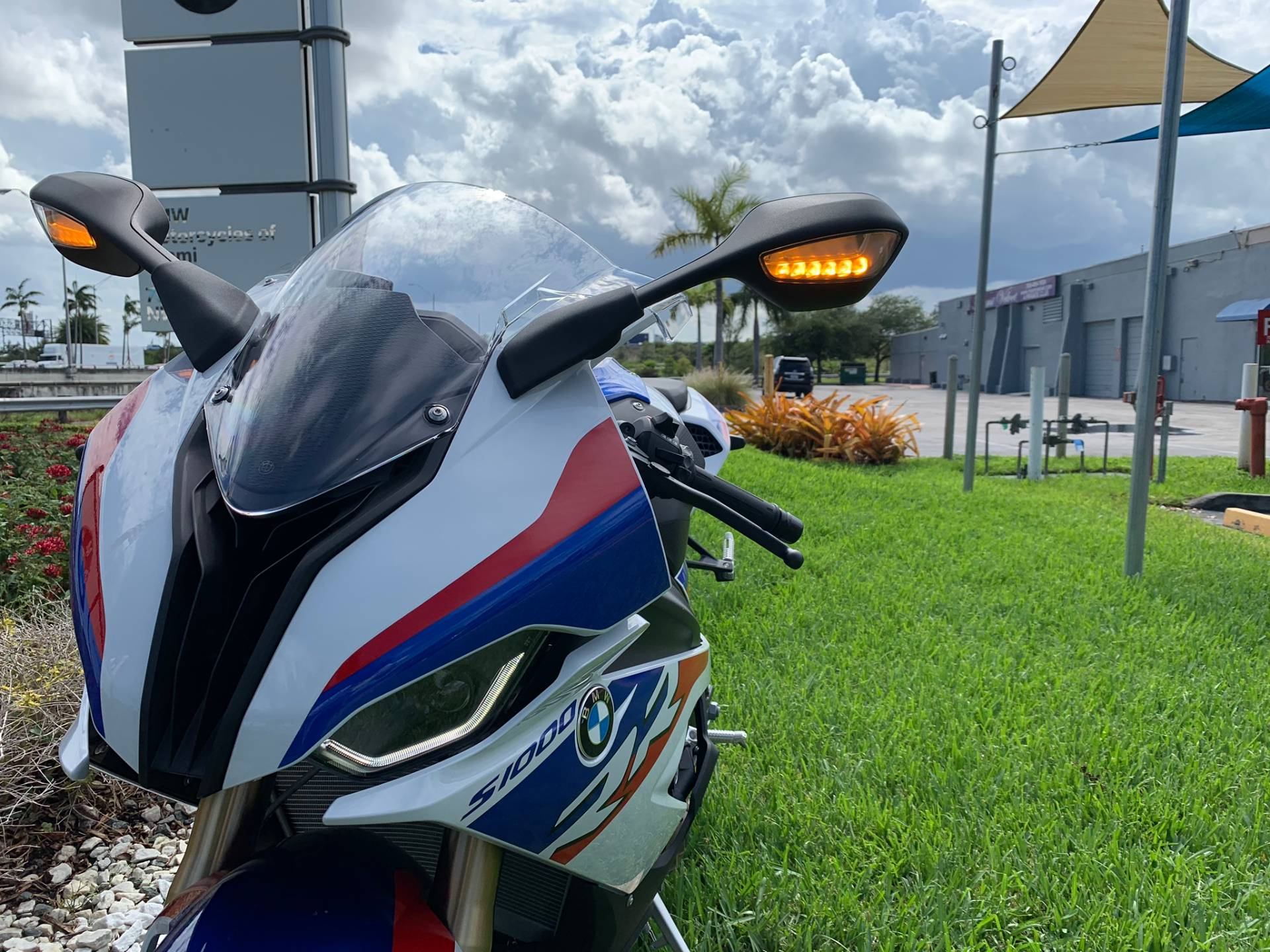 New 2020 BMW S 1000 RR for sale, BMW S 1000RR for sale, BMW Motorcycle S1000RR, new BMW RR, Sport. BMW Motorcycles of Miami, Motorcycles of Miami, Motorcycles Miami, New Motorcycles, Used Motorcycles, pre-owned. #BMWMotorcyclesOfMiami #MotorcyclesOfMiami #MotorcyclesMiami - Photo 15
