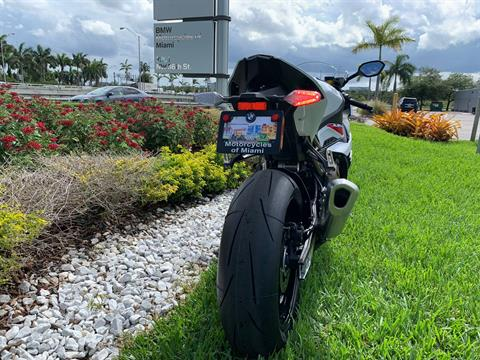 New 2020 BMW S 1000 RR for sale, BMW S 1000RR for sale, BMW Motorcycle S1000RR, new BMW RR, Sport. BMW Motorcycles of Miami, Motorcycles of Miami, Motorcycles Miami, New Motorcycles, Used Motorcycles, pre-owned. #BMWMotorcyclesOfMiami #MotorcyclesOfMiami #MotorcyclesMiami - Photo 22