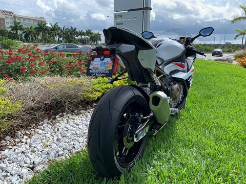New 2020 BMW S 1000 RR for sale, BMW S 1000RR for sale, BMW Motorcycle S1000RR, new BMW RR, Sport. BMW Motorcycles of Miami, Motorcycles of Miami, Motorcycles Miami, New Motorcycles, Used Motorcycles, pre-owned. #BMWMotorcyclesOfMiami #MotorcyclesOfMiami #MotorcyclesMiami - Photo 23