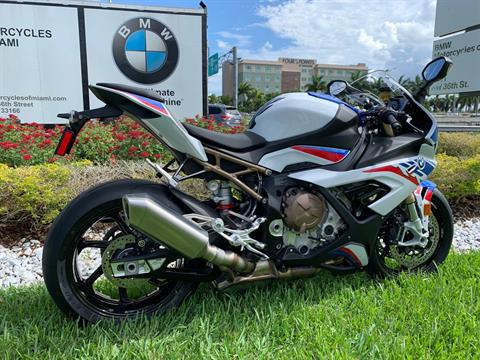 New 2020 BMW S 1000 RR for sale, BMW S 1000RR for sale, BMW Motorcycle S1000RR, new BMW RR, Sport. BMW Motorcycles of Miami, Motorcycles of Miami, Motorcycles Miami, New Motorcycles, Used Motorcycles, pre-owned. #BMWMotorcyclesOfMiami #MotorcyclesOfMiami #MotorcyclesMiami - Photo 26