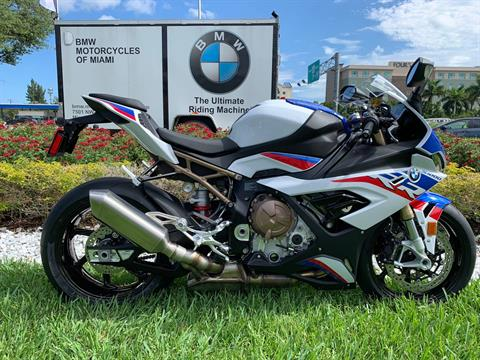 New 2020 BMW S 1000 RR for sale, BMW S 1000RR for sale, BMW Motorcycle S1000RR, new BMW RR, Sport. BMW Motorcycles of Miami, Motorcycles of Miami, Motorcycles Miami, New Motorcycles, Used Motorcycles, pre-owned. #BMWMotorcyclesOfMiami #MotorcyclesOfMiami #MotorcyclesMiami - Photo 27