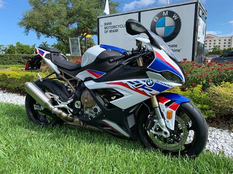 New 2020 BMW S 1000 RR for sale, BMW S 1000RR for sale, BMW Motorcycle S1000RR, new BMW RR, Sport. BMW Motorcycles of Miami, Motorcycles of Miami, Motorcycles Miami, New Motorcycles, Used Motorcycles, pre-owned. #BMWMotorcyclesOfMiami #MotorcyclesOfMiami #MotorcyclesMiami - Photo 29