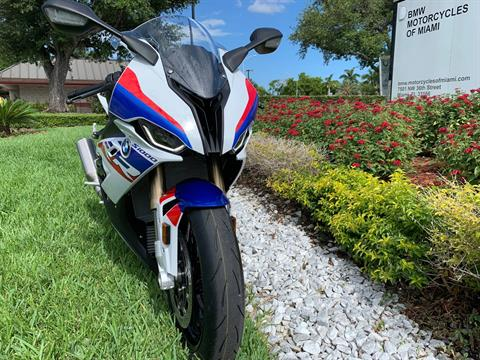 New 2020 BMW S 1000 RR for sale, BMW S 1000RR for sale, BMW Motorcycle S1000RR, new BMW RR, Sport. BMW Motorcycles of Miami, Motorcycles of Miami, Motorcycles Miami, New Motorcycles, Used Motorcycles, pre-owned. #BMWMotorcyclesOfMiami #MotorcyclesOfMiami #MotorcyclesMiami - Photo 32