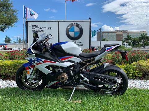 New 2020 BMW S 1000 RR for sale, BMW S 1000RR for sale, BMW Motorcycle S1000RR, new BMW RR, Sport. BMW Motorcycles of Miami, Motorcycles of Miami, Motorcycles Miami, New Motorcycles, Used Motorcycles, pre-owned. #BMWMotorcyclesOfMiami #MotorcyclesOfMiami #MotorcyclesMiami - Photo 1