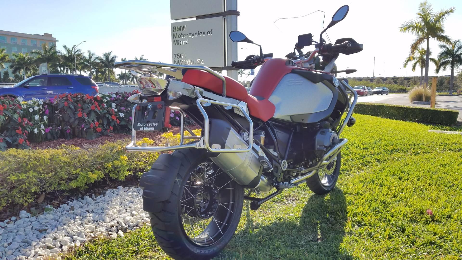 New 2017 BMW R 1200 GSA For Sale, BMW R 1200 GSA For Sale, BMW Motorcycle ADVENTURE, new BMW Motorcycle