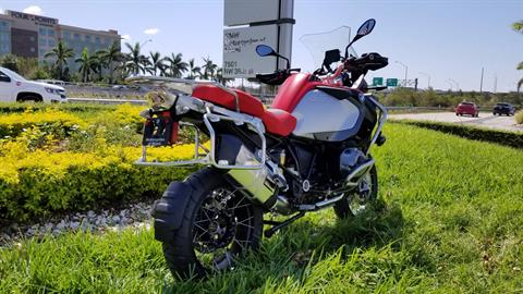 New 2017 BMW R 1200 GSA For Sale, BMW R 1200 GS Adventure For Sale, BMW Motorcycle R 1200GSA, new BMW Adventure, New BMW Motorcycle