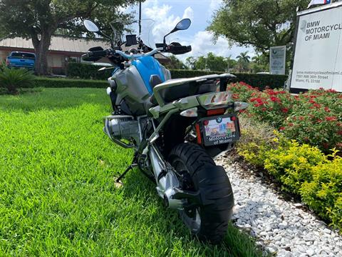 Used 2014 BMW R 1200 GS for sale, Pre-owned BMW R1200GS for sale, BMW Motorcycle Adventure, used BMW GS Fire Blue, BMW Motorcycles of Miami, Motorcycles of Miami, Motorcycles Miami, New Motorcycles, Used Motorcycles, pre-owned. #BMWMotorcyclesOfMiami #MotorcyclesOfMiami - Photo 13