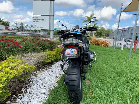 Used 2014 BMW R 1200 GS for sale, Pre-owned BMW R1200GS for sale, BMW Motorcycle Adventure, used BMW GS Fire Blue, BMW Motorcycles of Miami, Motorcycles of Miami, Motorcycles Miami, New Motorcycles, Used Motorcycles, pre-owned. #BMWMotorcyclesOfMiami #MotorcyclesOfMiami - Photo 19