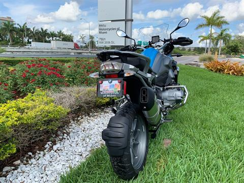 Used 2014 BMW R 1200 GS for sale, Pre-owned BMW R1200GS for sale, BMW Motorcycle Adventure, used BMW GS Fire Blue, BMW Motorcycles of Miami, Motorcycles of Miami, Motorcycles Miami, New Motorcycles, Used Motorcycles, pre-owned. #BMWMotorcyclesOfMiami #MotorcyclesOfMiami - Photo 20