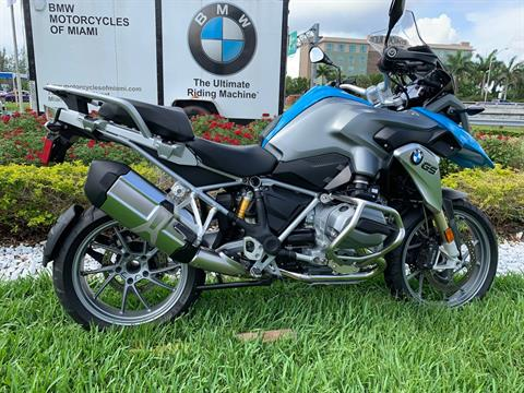 Used 2014 BMW R 1200 GS for sale, Pre-owned BMW R1200GS for sale, BMW Motorcycle Adventure, used BMW GS Fire Blue, BMW Motorcycles of Miami, Motorcycles of Miami, Motorcycles Miami, New Motorcycles, Used Motorcycles, pre-owned. #BMWMotorcyclesOfMiami #MotorcyclesOfMiami - Photo 24