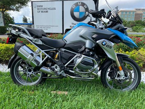 Used 2014 BMW R 1200 GS for sale, Pre-owned BMW R1200GS for sale, BMW Motorcycle Adventure, used BMW GS Fire Blue, BMW Motorcycles of Miami, Motorcycles of Miami, Motorcycles Miami, New Motorcycles, Used Motorcycles, pre-owned. #BMWMotorcyclesOfMiami #MotorcyclesOfMiami - Photo 25