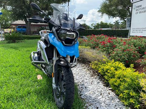 Used 2014 BMW R 1200 GS for sale, Pre-owned BMW R1200GS for sale, BMW Motorcycle Adventure, used BMW GS Fire Blue, BMW Motorcycles of Miami, Motorcycles of Miami, Motorcycles Miami, New Motorcycles, Used Motorcycles, pre-owned. #BMWMotorcyclesOfMiami #MotorcyclesOfMiami - Photo 30