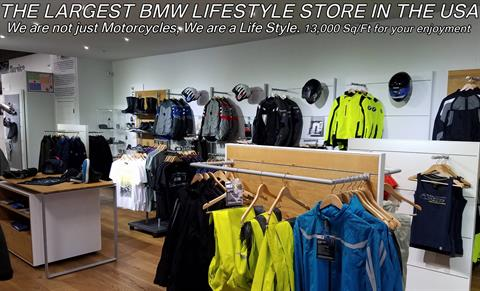 New 2017 BMW R nine T Racer For Sale, RnineT Racer For Sale, BMW Motorcycle Café Racer, new BMW Motorcycle