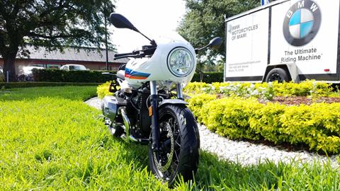 New 2017 BMW R nineT Racer For Sale, BMW R nineT Café Racer For Sale, BMW Motorcycle Racer, new BMW Caffe, New BMW Motorcycle
