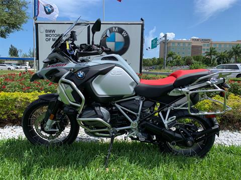 New 2019 BMW R 1250 GSA for sale, New BMW for sale R 1250GSA, New BMW Motorcycle R1250GSA for sale, new BMW 1250GS Adventure, R1250GS Adventure, Adventure. BMW Motorcycles of Miami, Motorcycles of Miami, Motorcycles Miami, New Motorcycles, Used Motorcycles, pre-owned. #BMWMotorcyclesOfMiami #Motorcy - Photo 1