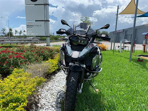 New 2019 BMW R 1250 GSA for sale, New BMW for sale R 1250GSA, New BMW Motorcycle R1250GSA for sale, new BMW 1250GS Adventure, R1250GS Adventure, Adventure. BMW Motorcycles of Miami, Motorcycles of Miami, Motorcycles Miami, New Motorcycles, Used Motorcycles, pre-owned. #BMWMotorcyclesOfMiami #Motorcy - Photo 2