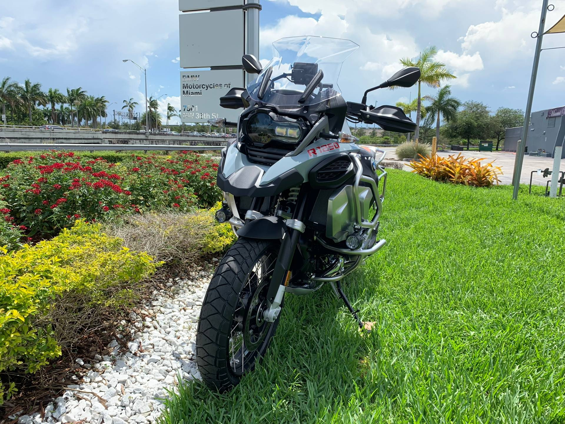New 2019 BMW R 1250 GSA for sale, New BMW for sale R 1250GSA, New BMW Motorcycle R1250GSA for sale, new BMW 1250GS Adventure, R1250GS Adventure, Adventure. BMW Motorcycles of Miami, Motorcycles of Miami, Motorcycles Miami, New Motorcycles, Used Motorcycles, pre-owned. #BMWMotorcyclesOfMiami #Motorcy - Photo 3