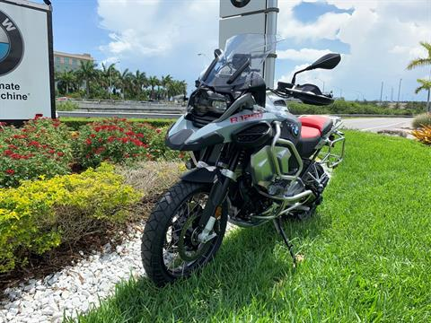 New 2019 BMW R 1250 GSA for sale, New BMW for sale R 1250GSA, New BMW Motorcycle R1250GSA for sale, new BMW 1250GS Adventure, R1250GS Adventure, Adventure. BMW Motorcycles of Miami, Motorcycles of Miami, Motorcycles Miami, New Motorcycles, Used Motorcycles, pre-owned. #BMWMotorcyclesOfMiami #Motorcy - Photo 4