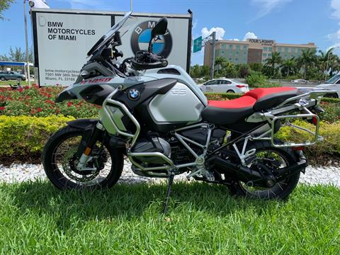New 2019 BMW R 1250 GSA for sale, New BMW for sale R 1250GSA, New BMW Motorcycle R1250GSA for sale, new BMW 1250GS Adventure, R1250GS Adventure, Adventure. BMW Motorcycles of Miami, Motorcycles of Miami, Motorcycles Miami, New Motorcycles, Used Motorcycles, pre-owned. #BMWMotorcyclesOfMiami #Motorcy - Photo 8