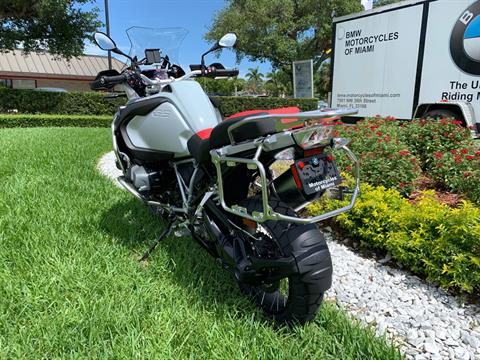 New 2019 BMW R 1250 GSA for sale, New BMW for sale R 1250GSA, New BMW Motorcycle R1250GSA for sale, new BMW 1250GS Adventure, R1250GS Adventure, Adventure. BMW Motorcycles of Miami, Motorcycles of Miami, Motorcycles Miami, New Motorcycles, Used Motorcycles, pre-owned. #BMWMotorcyclesOfMiami #Motorcy - Photo 12