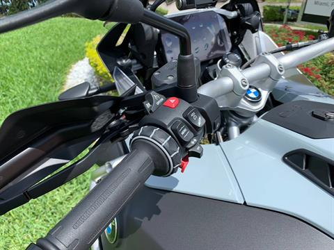 New 2019 BMW R 1250 GSA for sale, New BMW for sale R 1250GSA, New BMW Motorcycle R1250GSA for sale, new BMW 1250GS Adventure, R1250GS Adventure, Adventure. BMW Motorcycles of Miami, Motorcycles of Miami, Motorcycles Miami, New Motorcycles, Used Motorcycles, pre-owned. #BMWMotorcyclesOfMiami #Motorcy - Photo 15