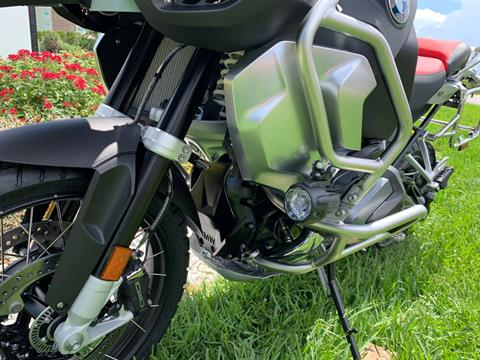 New 2019 BMW R 1250 GSA for sale, New BMW for sale R 1250GSA, New BMW Motorcycle R1250GSA for sale, new BMW 1250GS Adventure, R1250GS Adventure, Adventure. BMW Motorcycles of Miami, Motorcycles of Miami, Motorcycles Miami, New Motorcycles, Used Motorcycles, pre-owned. #BMWMotorcyclesOfMiami #Motorcy - Photo 18