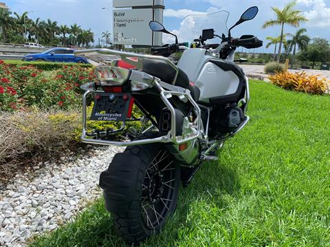 New 2019 BMW R 1250 GSA for sale, New BMW for sale R 1250GSA, New BMW Motorcycle R1250GSA for sale, new BMW 1250GS Adventure, R1250GS Adventure, Adventure. BMW Motorcycles of Miami, Motorcycles of Miami, Motorcycles Miami, New Motorcycles, Used Motorcycles, pre-owned. #BMWMotorcyclesOfMiami #Motorcy - Photo 21