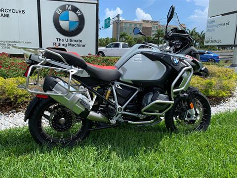 New 2019 BMW R 1250 GSA for sale, New BMW for sale R 1250GSA, New BMW Motorcycle R1250GSA for sale, new BMW 1250GS Adventure, R1250GS Adventure, Adventure. BMW Motorcycles of Miami, Motorcycles of Miami, Motorcycles Miami, New Motorcycles, Used Motorcycles, pre-owned. #BMWMotorcyclesOfMiami #Motorcy - Photo 25