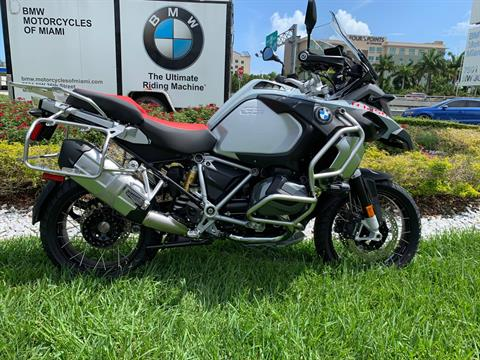 New 2019 BMW R 1250 GSA for sale, New BMW for sale R 1250GSA, New BMW Motorcycle R1250GSA for sale, new BMW 1250GS Adventure, R1250GS Adventure, Adventure. BMW Motorcycles of Miami, Motorcycles of Miami, Motorcycles Miami, New Motorcycles, Used Motorcycles, pre-owned. #BMWMotorcyclesOfMiami #Motorcy - Photo 26