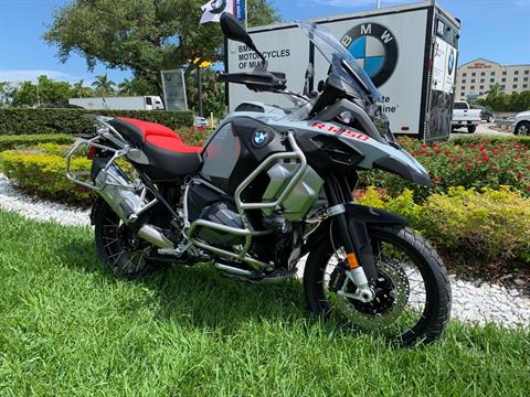 New 2019 BMW R 1250 GSA for sale, New BMW for sale R 1250GSA, New BMW Motorcycle R1250GSA for sale, new BMW 1250GS Adventure, R1250GS Adventure, Adventure. BMW Motorcycles of Miami, Motorcycles of Miami, Motorcycles Miami, New Motorcycles, Used Motorcycles, pre-owned. #BMWMotorcyclesOfMiami #Motorcy - Photo 29