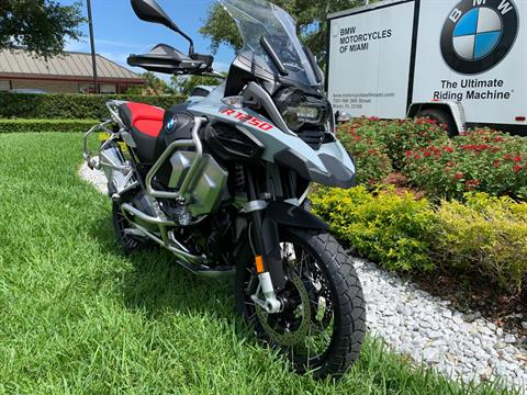 New 2019 BMW R 1250 GSA for sale, New BMW for sale R 1250GSA, New BMW Motorcycle R1250GSA for sale, new BMW 1250GS Adventure, R1250GS Adventure, Adventure. BMW Motorcycles of Miami, Motorcycles of Miami, Motorcycles Miami, New Motorcycles, Used Motorcycles, pre-owned. #BMWMotorcyclesOfMiami #Motorcy - Photo 31