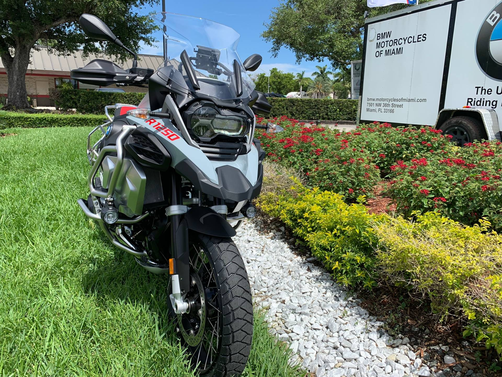 New 2019 BMW R 1250 GSA for sale, New BMW for sale R 1250GSA, New BMW Motorcycle R1250GSA for sale, new BMW 1250GS Adventure, R1250GS Adventure, Adventure. BMW Motorcycles of Miami, Motorcycles of Miami, Motorcycles Miami, New Motorcycles, Used Motorcycles, pre-owned. #BMWMotorcyclesOfMiami #Motorcy - Photo 32