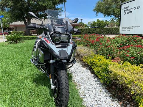 New 2019 BMW R 1250 GSA for sale, New BMW for sale R 1250GSA, New BMW Motorcycle R1250GSA for sale, new BMW 1250GS Adventure, R1250GS Adventure, Adventure. BMW Motorcycles of Miami, Motorcycles of Miami, Motorcycles Miami, New Motorcycles, Used Motorcycles, pre-owned. #BMWMotorcyclesOfMiami #Motorcy - Photo 33