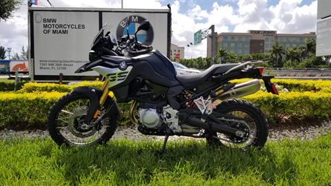 New 2019 BMW F 850 GS for sale, BMW F 850GS for sale, BMW Motorcycle F850GS, new BMW 850, Dual, BMW