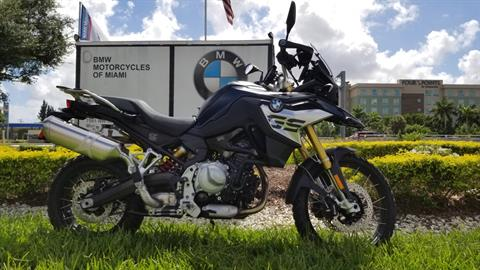 New 2019 BMW F 850 GS for sale, BMW F 850GS for sale, BMW Motorcycle F850GS, new BMW 850, Dual, BMW - Photo 17