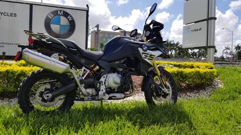 New 2019 BMW F 850 GS for sale, BMW F 850GS for sale, BMW Motorcycle F850GS, new BMW 850, Dual, BMW - Photo 18