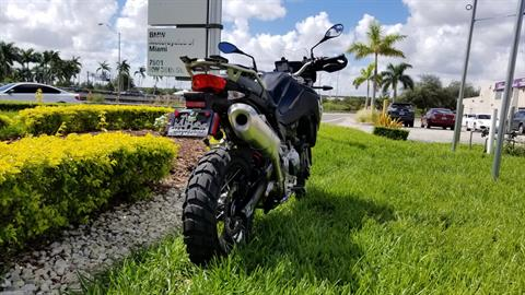 New 2019 BMW F 850 GS for sale, BMW F 850GS for sale, BMW Motorcycle F850GS, new BMW 850, Dual, BMW - Photo 21
