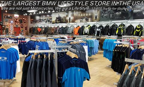 BMW Motorcycles of Miami, Motorcycles of Miami, Motorcycles Miami, New Motorcycles, Used Motorcycles, pre-owned. #BMWMotorcyclesOfMiami #MotorcyclesOfMiami. - Photo 26