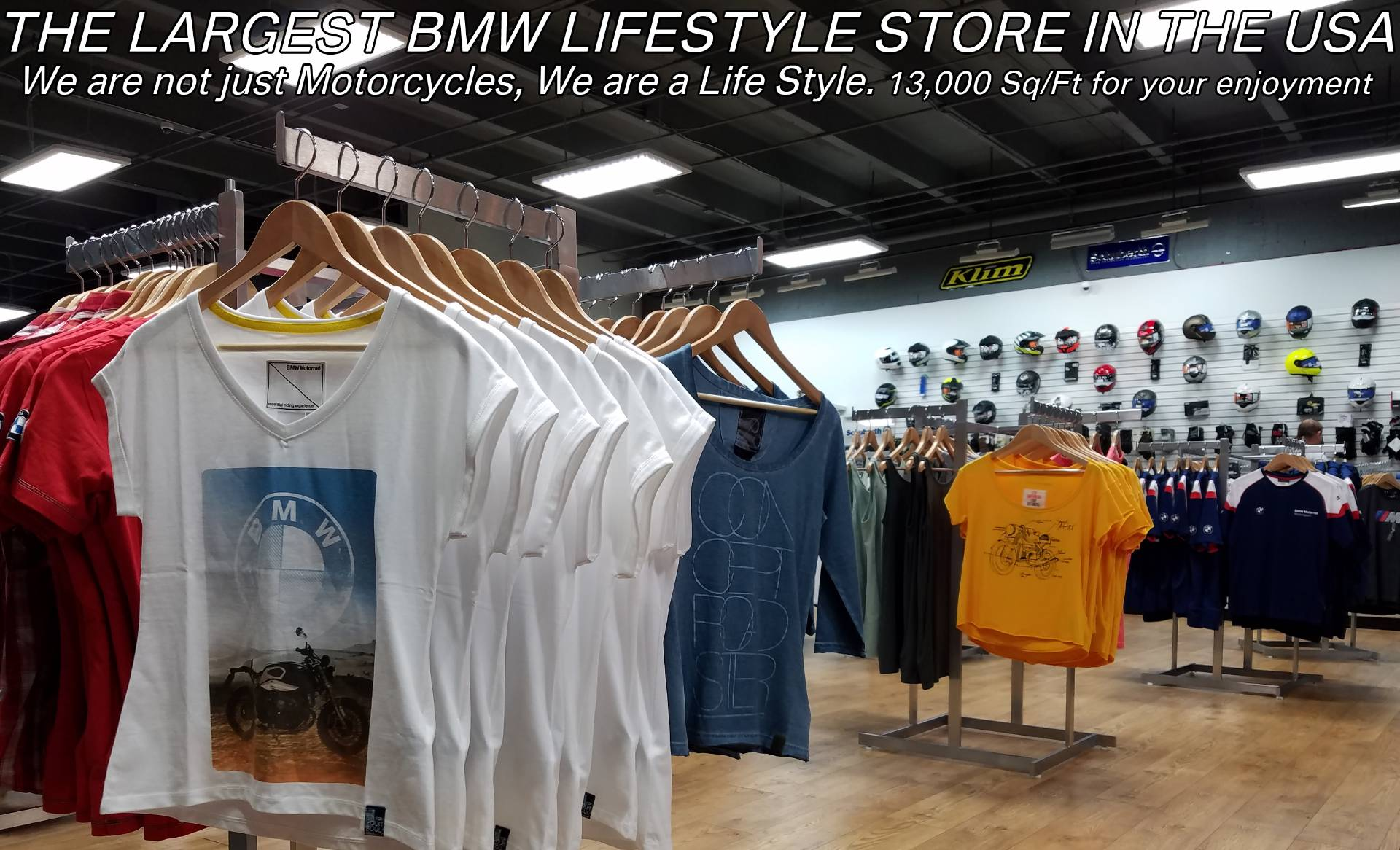 BMW Motorcycles of Miami, Motorcycles of Miami, Motorcycles Miami, New Motorcycles, Used Motorcycles, pre-owned. #BMWMotorcyclesOfMiami #MotorcyclesOfMiami. - Photo 36
