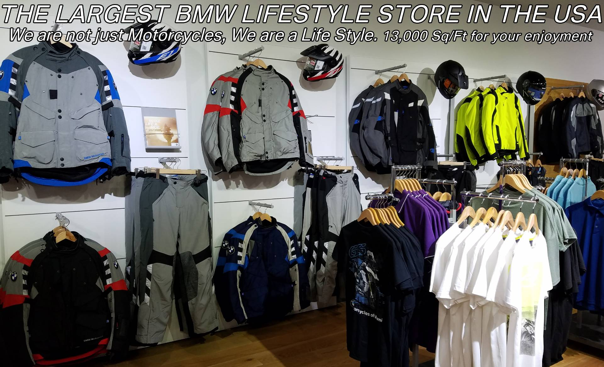 BMW Motorcycles of Miami, Motorcycles of Miami, Motorcycles Miami, New Motorcycles, Used Motorcycles, pre-owned. #BMWMotorcyclesOfMiami #MotorcyclesOfMiami. - Photo 55