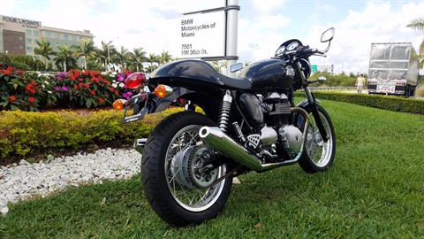 Used 2015 Triumph Truxtor For Sale, Triumph Truxtor For Sale, Triumph Motorcycle Triumph Truxtor, used Triumph Truxtor