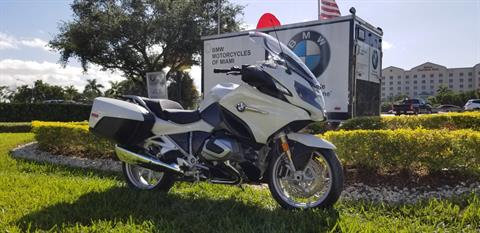 New 2019 BMW R 1250 RT for sale, New BMW for sale R 1250RT, New BMW Motorcycle R1250RT for sale, new BMW 1250RT, R1250RT, RT. BMW Motorcycles of Miami, Motorcycles of Miami, Motorcycles Miami, New Motorcycles, Used Motorcycles, pre-owned. #BMWMotorcyclesOfMiami #MotorcyclesOfMiami.