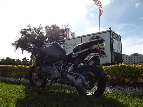 New 2019 BMW R 1250 GS for sale, New BMW for sale R 1250GS, new BMW 1250GS, R1250GS, GS. BMW Motorcycles of Miami, Motorcycles of Miami Motorcycles Miami - Photo 9