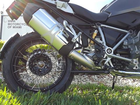 New 2019 BMW R 1250 GS for sale, New BMW for sale R 1250GS, new BMW 1250GS, R1250GS, GS. BMW Motorcycles of Miami, Motorcycles of Miami Motorcycles Miami - Photo 25